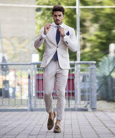 ... #firenli menstyle1: Men's Street Style Inspiration #18
