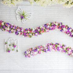 Готовые свадебные реквизит поставок моделирования цветов фона строки Huaqiang T станция киоска церемонии Arch цветочные композиции цветочные композиции