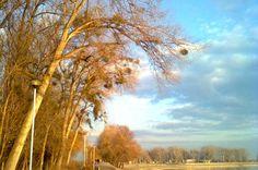 big sky Osijek