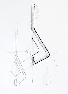 Thomas Feichtner - Sketch