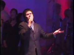 Abre los Cielos Jesus Adrian Romero