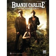 http://allbandinstruments.com/books/brandi-carlile-the-songbook-piano-vocal-guitar