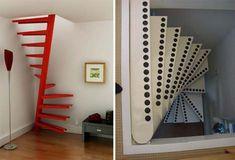 145 beste afbeeldingen van zolder trap home couple room en home decor