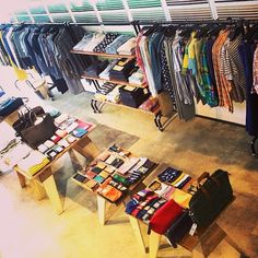 @WITTMORE's #popupshop photo http://instagram.com/p/Zy7RbUrdoA/ #awesomepopups