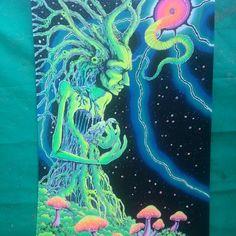 #psy #psytrance #psytrancefamily #psychedelics #psychedelia #psicodelia #lsd #psychedelicart #lovepsychedelico #onacid #acid #acid25 #tripp #trippy #hippie #dmt #psychedelictrance #psyparty #psyba #universoparalelo #acidolisergico #lisergia #lisergic #
