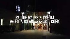 paudiewalshmusic [licensed for non-commercial use only] / Wedding Music: Live Band Or DJ