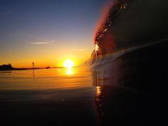 Awesome GoPro Photo