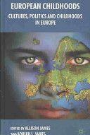 European Childhoods Childhood, Culture, Reading, Books, Livros, Word Reading, The Reader, Livres, Infancy