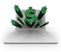 darius858: send you 5 ebooks about making money online for $5, on fiverr.com
