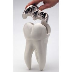 Looking for a best dentist in Pune Aundh? Then you can visit Dr. Pharande's Orthodontic & Dental Clinic in Aundh provides best dental treatment services at affordable cost - Dr Pharande. Humor Dental, Dental Hygienist, Dental Assistant, Dental Life, Dental Art, Dental Health, Oral Health, Emergency Dentist, Jar Design