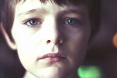 The effects of childhood trauma, including emotional neglect or abuse in childhood, can have alarmingly potent effects on our psyche as we enter adulthoo...
