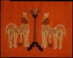 3. Jernalder (500 f.Kr.-1050 e.Kr.) - Nationalmuseets Samlinger Online