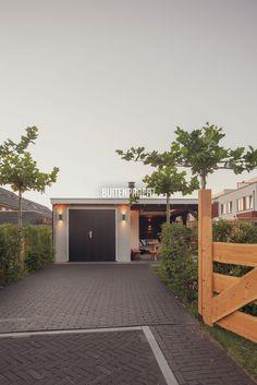 5 Aspen Mountain, Use Of Plastic, Crochet Top Outfit, Garage Doors, Backyard, Outdoor Decor, Colours, Blog, Gardening