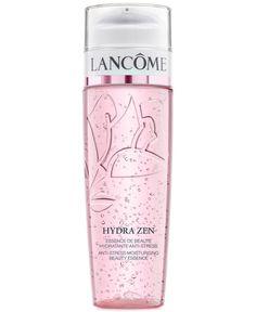 Lancome Hydra Zen Anti-Stress Moisurising Beauty Essence - A Macy's Exclusive