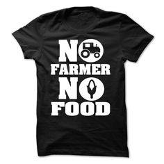 21 Best Shirt farmer Koszulki rolnictwo images | Koszulki  Yl3aq