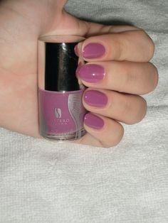 http://www.misteromilano.pl/pl/lakiery/657-lakier-do-paznokci-sensuale-lavender-nebbia-lawendowa-mgielka.html