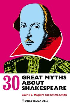 Shakespeare- book Also a great Warhol style picture idea for shirts