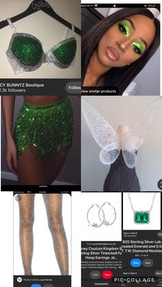 Black Girl Halloween Costume, Cute Group Halloween Costumes, Trendy Halloween, Halloween Fashion, Halloween Outfits, Sexy Womens Halloween Costumes, Tinkerbell Halloween Costume, Black Costume, Halloween Disfraces