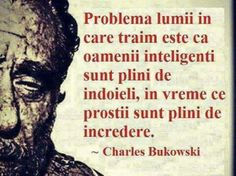 Charles Bukowski, Wisdom, Movie Posters, Funny, Love, Film Poster, Funny Parenting, Hilarious, Billboard