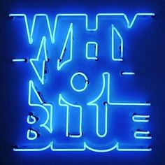 It's all in the open – BLUE Communication office in Montreal (Ideas To Steal. - It's all in the open – BLUE Communication office in Montreal (Ideas To Steal) Ja? Warum e - The Blue Boy, Im Blue, Blue And White, Dark Blue, Blue Green, Black, Neon Bleu, Neon Azul, Neon Noir