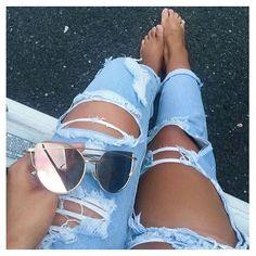 SOFIA BEAMS - women's fashion sunglasses -mirror sunglasses - women's Pink sunglasses -   £12.00