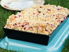Krispie Treats, Rice Krispies, Cooking Recipes, Sweets, Food, Cakes, Gummi Candy, Cake Makers, Chef Recipes