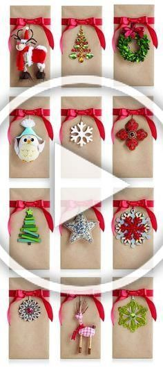 Lastminutestylist Christmas Christmas Diy Decor Xmas Craft Decorations Winter Cold Hot Drink Coulottes Outfi Xmas Crafts Christmas Decor Diy Decor Crafts