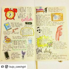 How to Wake Up EarlierSeems like | WEBSTA - Instagram Analytics