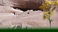 Seminare-Rituale, Medizinrad, Räuchern|LIFETOWER Mount Rushmore, Mountains, Nature, Travel, Outdoor, Voyage, Outdoors, Viajes, Traveling