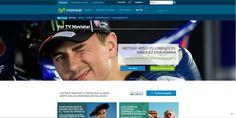 Telefónica anuncia Movistar+, la televisión fruto de la fusión de Movistar TV y Canal+. Comenzará a llegar a los suscriptores el 8 de julio, y su paquete básico dará acceso a más de 80 canales por 20 euros al mes #telefonica #movistarplus #canalplus #television #movistartv