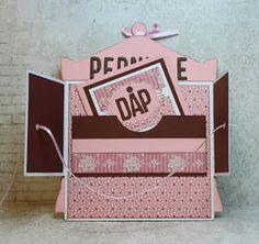 Lenas kort Toy Chest, Storage Chest, Magazine Rack, Toys, Baby, Decor, Activity Toys, Decoration, Clearance Toys