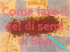 Gel-semi-lino-proprietà-ricetta-capelli-hennè-ricci