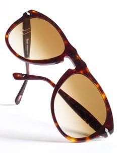 62 Best Sunglasses   Eyeglasses images   Eye Glasses, Glasses ... 137bb6c871