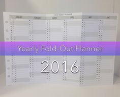 To Do List  Printable Planner Insert In X In  Personal
