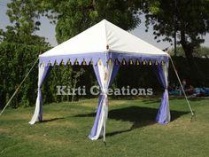 Canopy Tents Walmart   Splendid Canopy & 8 x 8u0027 EZ Pop Up Party Wedding Canopy Tent Gazebo White With ...