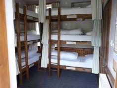 bunk bed plans triple More