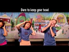stand strong - YouTube Bible Songs For Kids, Stand Strong, Music, Youtube, People, Roller Coaster, Sunday Morning, Dance, Life