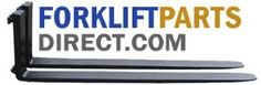 Forklift Parts Direct are a local Company selling Forklift s and Forklift parts online in Ireland. We are Irelands only online website selling spare parts for all types of Forklifts in Ireland and UK too. Call us today or Ask for Barney, we will not be beaten on price and Quality Products and Delivery.