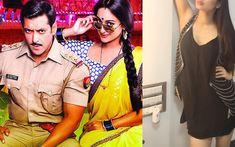 Bollywood Masala, Salman Khan, Snapchat, Round Sunglasses, Romance, Sari, Actresses, Fashion, Romance Film