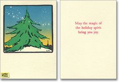 13 Christmas Ideas Boxed Christmas Cards Christmas Cards Paper Greeting Cards