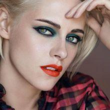 Kristen Stewart pictures and photos
