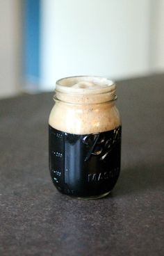 Design a Beer Recipe in 10 Steps | The Mad Fermentationist - Homebrewing Blog