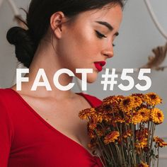 Fact Did you knew? The first lipstick appeared in ancient Mesopotamia approximately years ago when women decorated their lips with the dust that was made of precious gems. Ancient Mesopotamia, All About Fashion, New Woman, Lipstick, Gems, Facts, Inspiration, Women, Biblical Inspiration