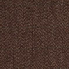 This is a medium weight wool herringbone with a windowpane plaid. Ideal for jacketing.
