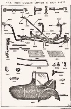 Wiring Diagram Bmw K75 also Motorcycle Sidecar Parts moreover Bmw K75 Motorcycle Wiring Diagram moreover Ural Sidecar Motorcycle together with 1984 Honda Goldwing Tach Sensor Locations. on motorcycle sidecar parts