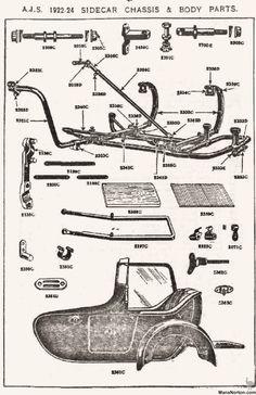 Triumph S Wiring Diagram besides 1970 Triumph Wiring Diagram further Jerr Dan Light Bar Wiring Diagram additionally Triumph Wiring Diagram With Boyer further  on jerr dan mpl40 wiring diagrams