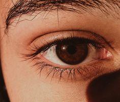 My eye | @GeorgyyyB