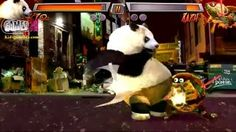 Kung Fu Panda 3 Full Movie 2016 - Dreamworks Animation 2016 #KungfuPanda3