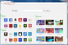 This purpose of writting this post is helping you remove 9o0gle.com redirect virus from your computer. These 9o0gle.com removal instructions work for Chrome, Firefox, Internet Explorer and Edge, as well as every version of Windows.
