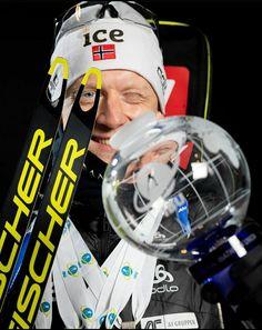 Favorite Person, My Favorite Things, Ski Racing, Skiing, Happy, Biathlon, Ski, Ser Feliz, Being Happy